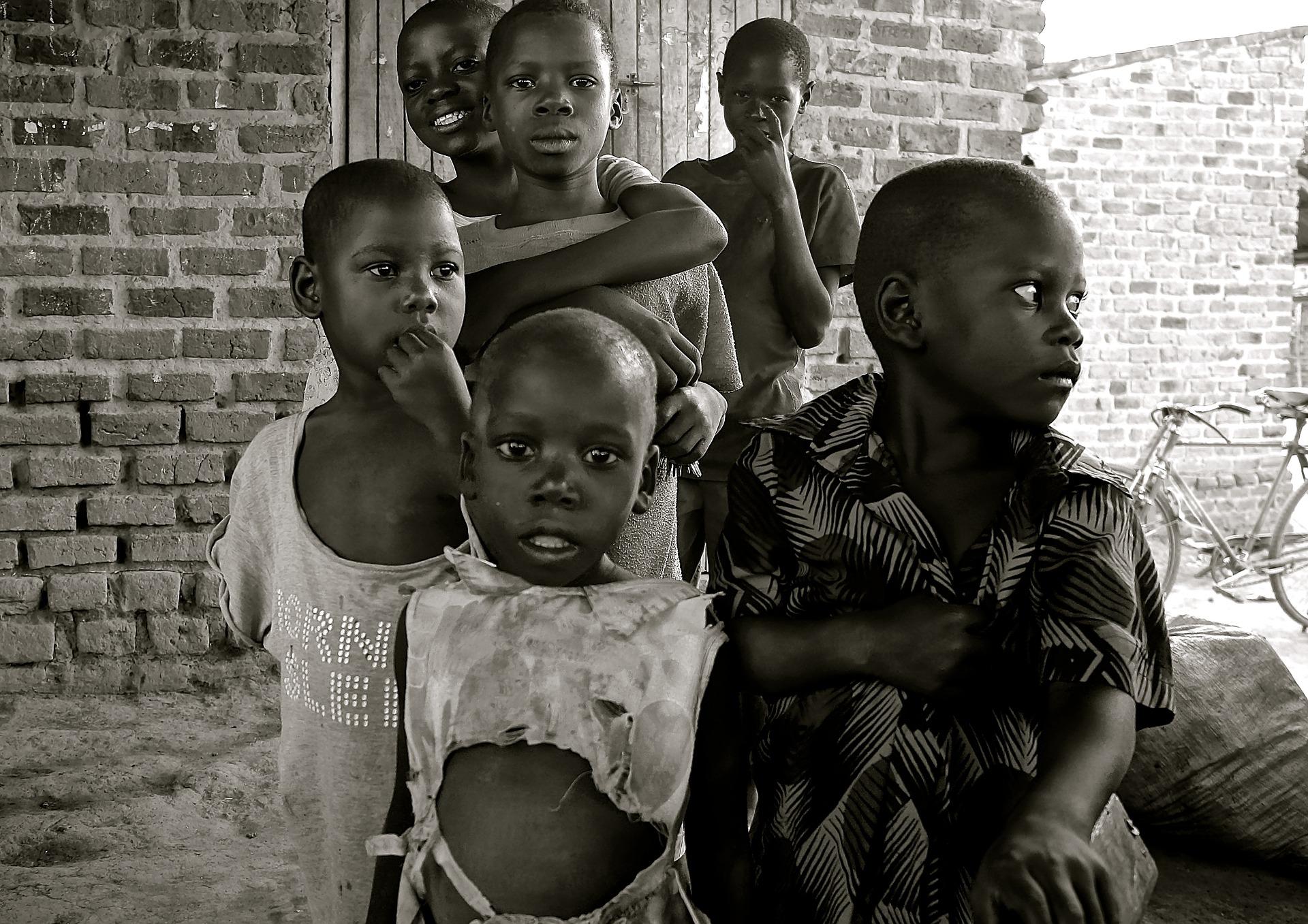 Entwicklungsland