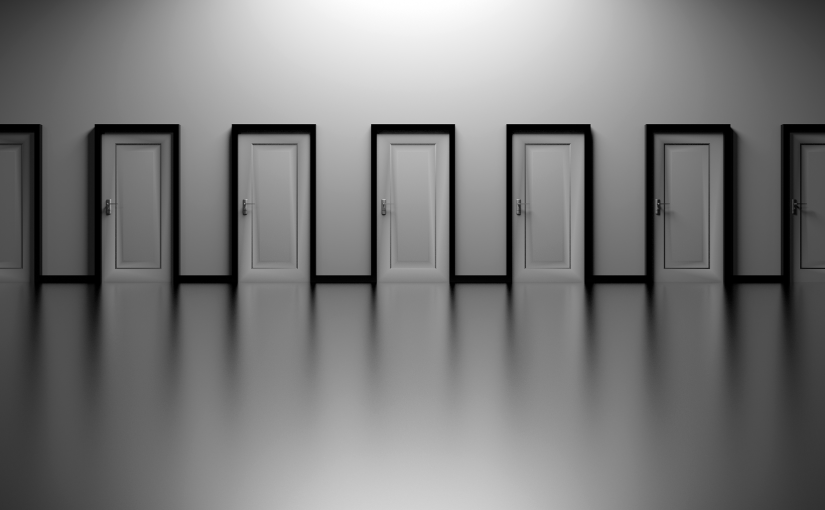 Strategische Planung – Methodik, Anwendung und Digitalisierung